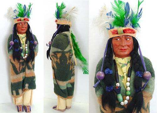 dating skookum dolls for sale